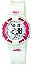 Наручные часы Q&Q M138 J002