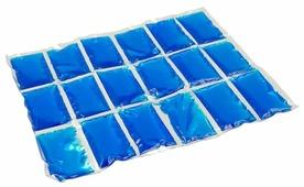 Campingaz Аккумулятор холода Flexi freez pack medium 300 г