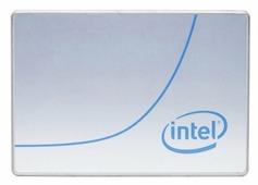 Твердотельный накопитель Intel SSDPE2KX040T701