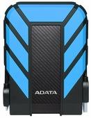 Внешний HDD Toshiba Canvio Ready 500GB