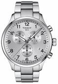 Наручные часы TISSOT T116.617.11.037.00