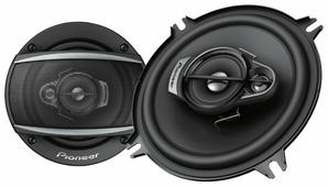 Автомобильная акустика Pioneer TS-A1370F