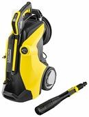 Мойка высокого давления KARCHER K 7 Premium Full Control Plus 3 кВт