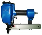 Пневмостеплер AMT PW2638