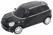 Легковой автомобиль MZ Mini Countryman (MZ-27022) 1:24 17 см
