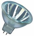 Лампа галогенная OSRAM Decostar 51S Standard 44865 WFL, GU5.3, MR16, 35Вт