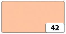 Цветная бумага декоративная folia, 50x70 см, 1 л.
