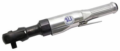 Пневмотрещотка SUMAKE ST-5554