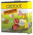 Аксессуары Ozobot Construction Set