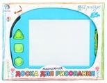 Доска для рисования детская TONG DE HDT196-D1559