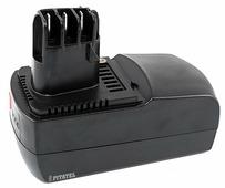 Аккумуляторный блок Pitatel TSB-155-MET18B-30L 18 В 3 А·ч