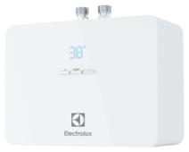 Проточный электрический водонагреватель Electrolux NPX4 Aquatronic Digital 2.0