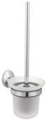 Ершик туалетный Fixsen Europa FX-21813