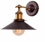 Настенный светильник Citilux Эдисон CL450301