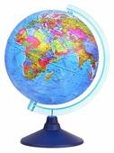 Глобус политический Globen Классик Евро 250 мм (Ке012500187)