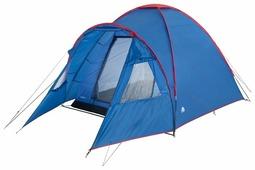 Палатка TREK PLANET Bolzano 4