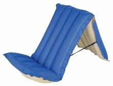 Надувной матрас Bestway Camping Chair (67013 BW)
