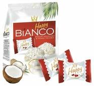Конфеты Flis Happy Bianco