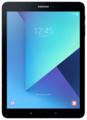 Планшет Samsung Galaxy Tab S3 9.7 S…
