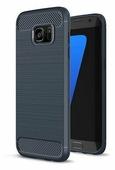 Чехол UVOO Carbon Design для Samsung Galaxy S7 Edge (U003534SAM)