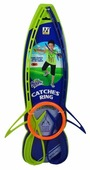 Кольцеброс 1 TOY Catches Ring (Т11628)