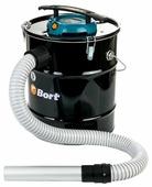 Профессиональный пылесос Bort BAC-500-22 500 Вт