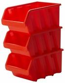 Лоток для метизов BLOCKER PC3741 24.5 х 17 x 12.5 см