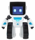 Интерактивная игрушка робот WowWee Coji