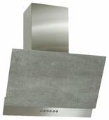Каминная вытяжка ELIKOR RX6754X6