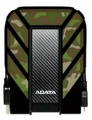 Внешний HDD ADATA HD710M 1 ТБ