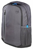Рюкзак DELL Urban Backpack 15