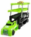 Набор машин Dickie Toys 3747002 44.5 см
