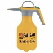 Опрыскиватель PALISAD Luxe 64739 2 л
