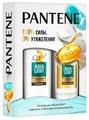 Набор Pantene Aqua light