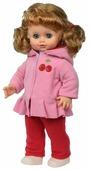 Интерактивная кукла Весна Инна 5, 43 см, В286/о, в ассортименте