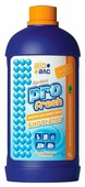 BioBac PRO FRESH средство для сливного бачка биотуалета 1 л