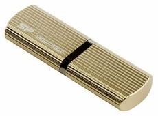 Флешка Silicon Power Marvel M50 16GB