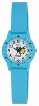 Наручные часы Q&Q VR15 J001