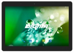 Планшет Digma Optima 1023N 3G