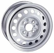 Колесный диск Trebl X40040