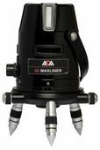 Лазерный уровень ADA instruments 6D MAXLINER (А00138)
