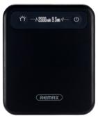 Аккумулятор Remax Pino 2500 mAh RPP-51
