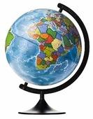 Глобус политический Globen Классик 320 мм (k013200220)