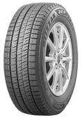 Автомобильная шина Bridgestone Blizzak Ice зимняя