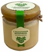 Сбербанк Эко-мед с маточным молочком, 220 г