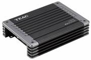Автомобильный усилитель TEAC TE-PK600.1