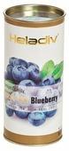 Чай черный Heladiv Premium Quality Black Tea Blueberry