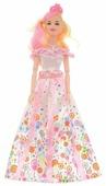 Кукла Belly Принцесса в белом, 30 см, DH2101B