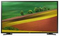 "Телевизор Samsung UE32N4000AU 31.5"" (2018)"