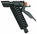 Пистолет для полива Claber 8756 Spray Pistol